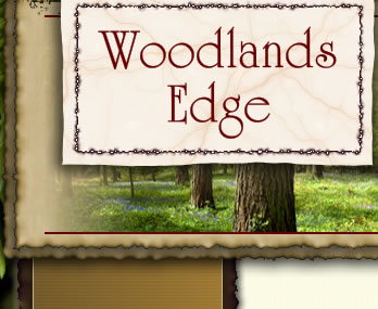 Woodlands Edge